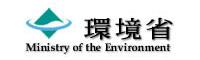 環境省 環境省